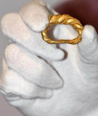 viking-ring-essexr